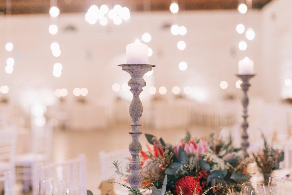 @DaniellePhotographySA_Wedding_CapeTown_LindsayeMatt-74.jpg