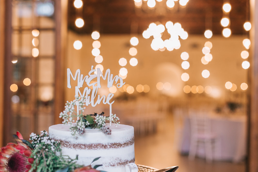 @DaniellePhotographySA_Wedding_CapeTown_LindsayeMatt-76.jpg