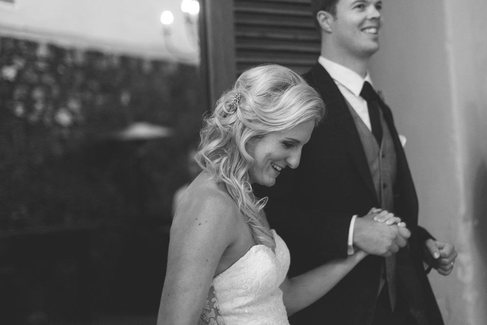 @DaniellePhotographySA_Wedding_CapeTown_LindsayeMatt-82.jpg