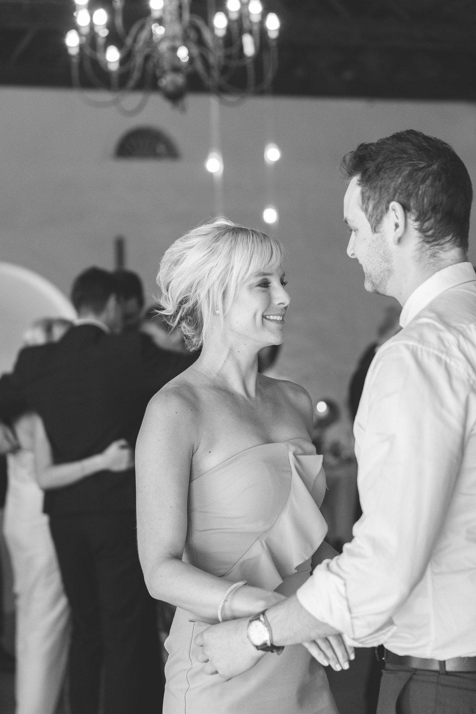 @DaniellePhotographySA_Wedding_CapeTown_LindsayeMatt-86.jpg