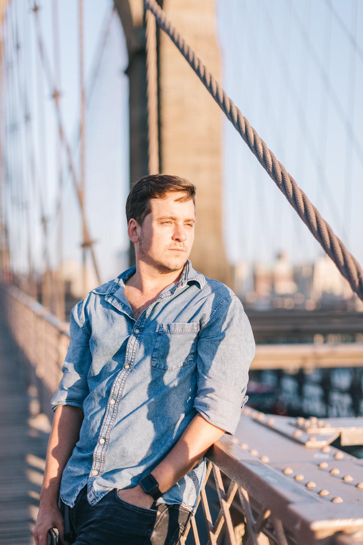 @DaniellePhotographySA_Brooklyn_Bridge-4.jpg