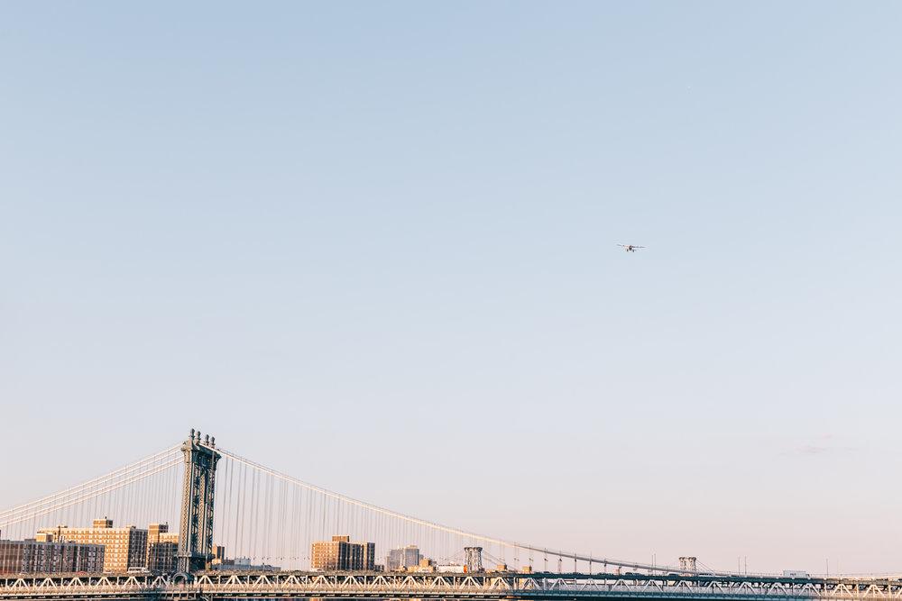 @DaniellePhotographySA_Brooklyn_Bridge-8.jpg