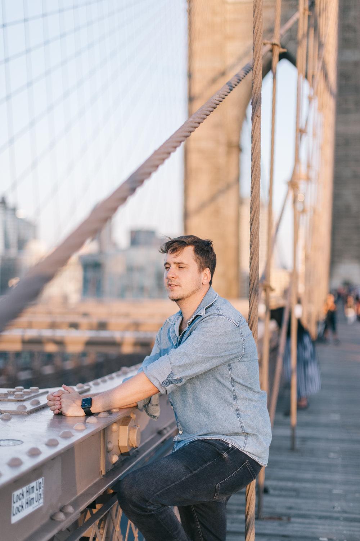 @DaniellePhotographySA_Brooklyn_Bridge-12.jpg