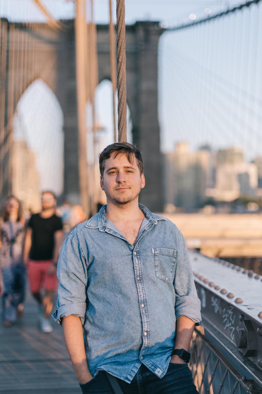 @DaniellePhotographySA_Brooklyn_Bridge-10.jpg