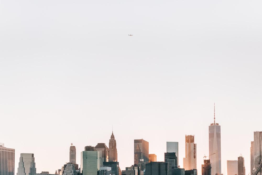 @DaniellePhotographySA_Brooklyn_Bridge-19.jpg