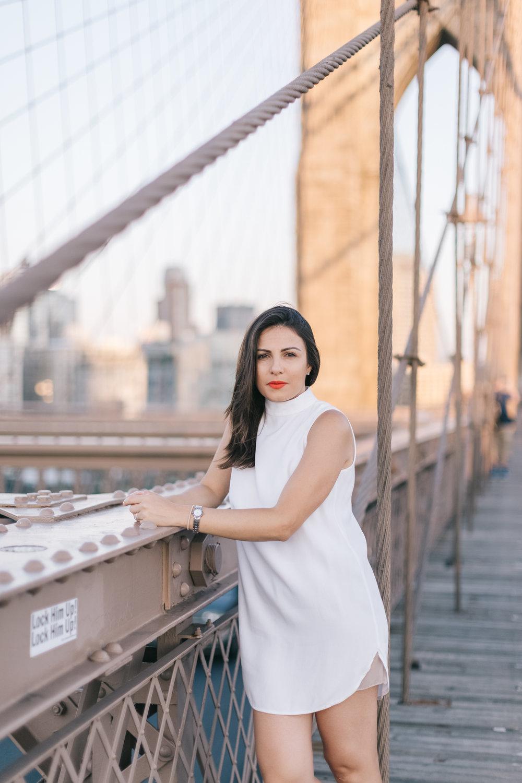 @DaniellePhotographySA_Brooklyn_Bridge-27.jpg