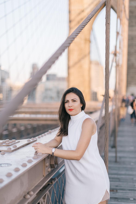 @DaniellePhotographySA_Brooklyn_Bridge-26.jpg
