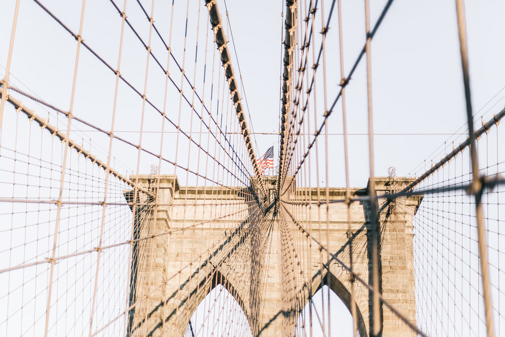 @DaniellePhotographySA_Brooklyn_Bridge-2.jpg