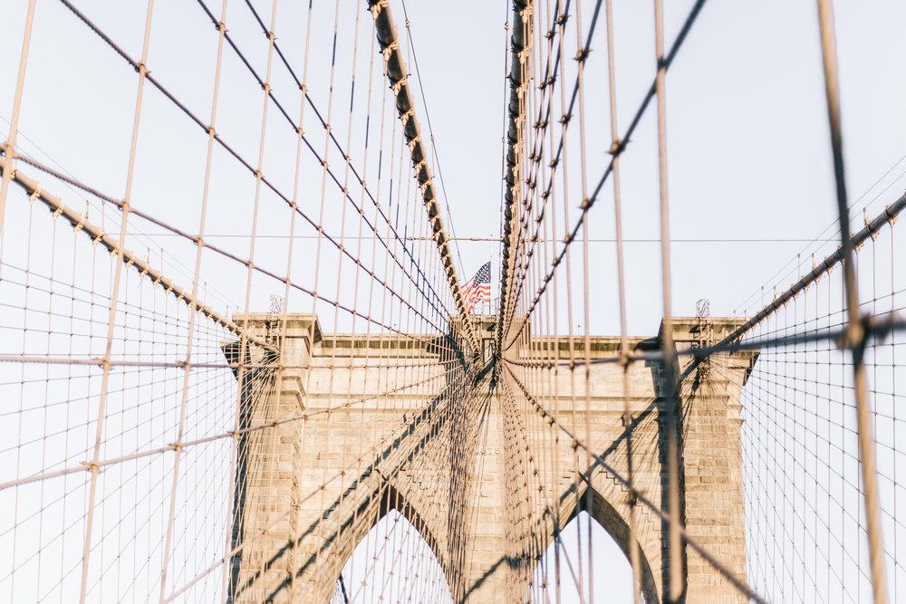 @DaniellePhotographySA_Brooklyn_Bridge-2.jpg