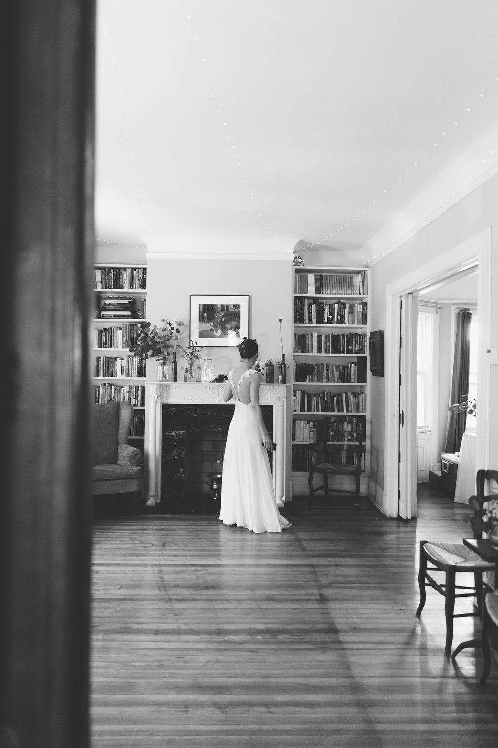 @DaniellePhotographySA_New-York_Home-Wedding215.jpg