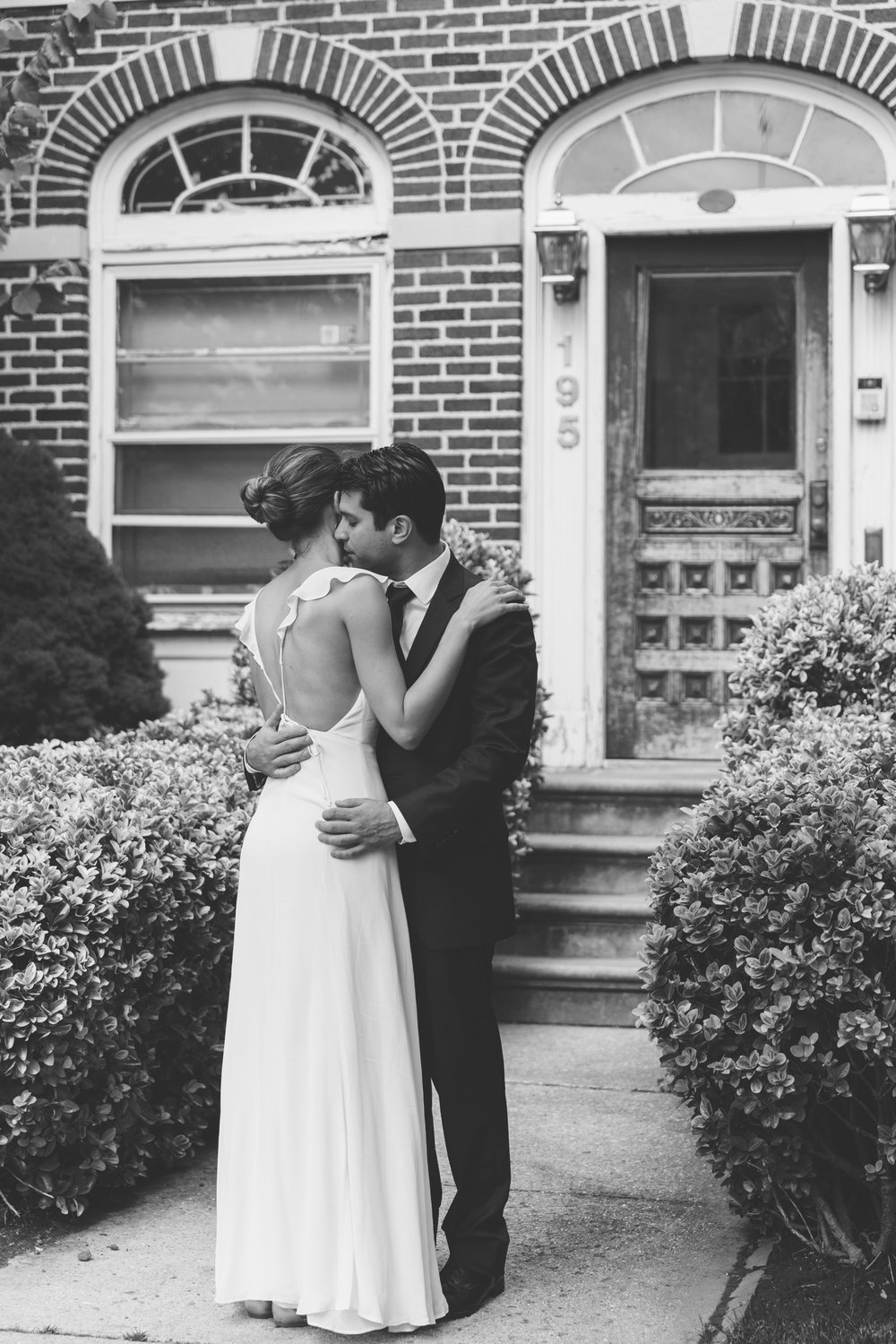 @DaniellePhotographySA_New-York_Home-Wedding229.jpg