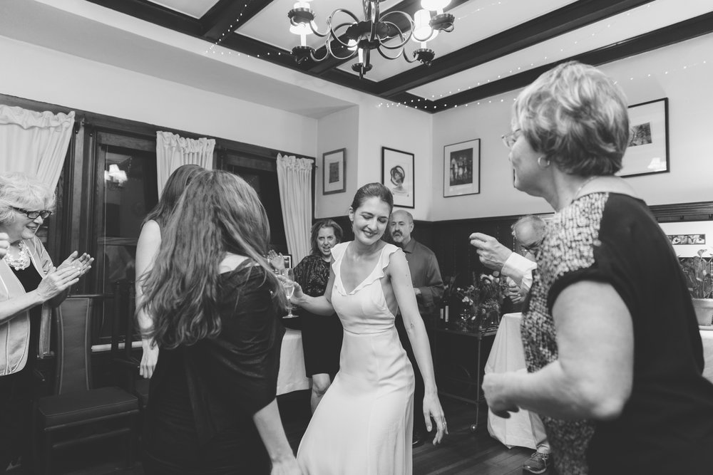 @DaniellePhotographySA_New-York_Home-Wedding272.jpg