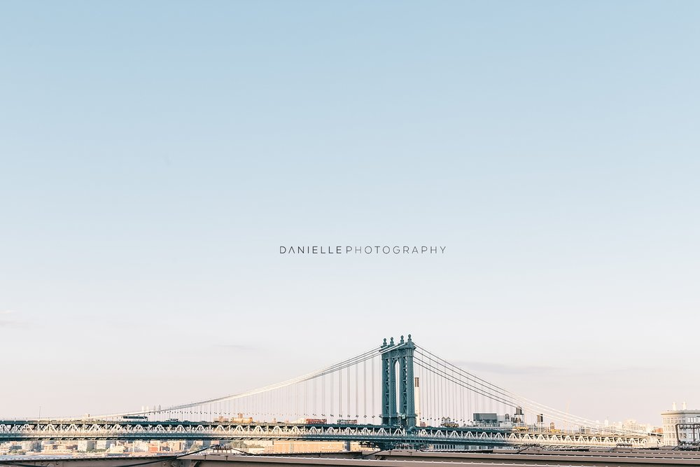 @DaniellePhotographySA_NYC_Brooklyn_Bridge16.jpg