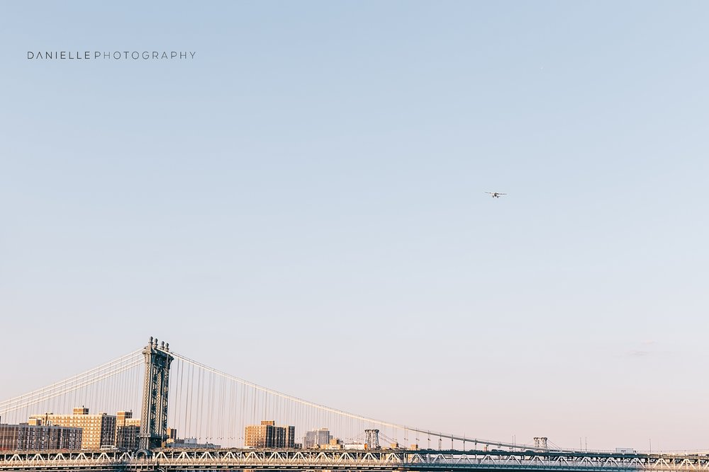 @DaniellePhotographySA_NYC_Brooklyn_Bridge18.jpg