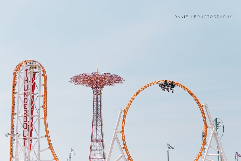 @DaniellePhotographySA_New_York_Coney_Island2.jpg