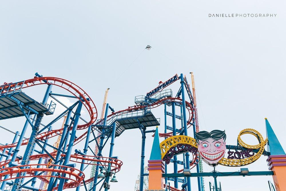 @DaniellePhotographySA_New_York_Coney_Island3.jpg