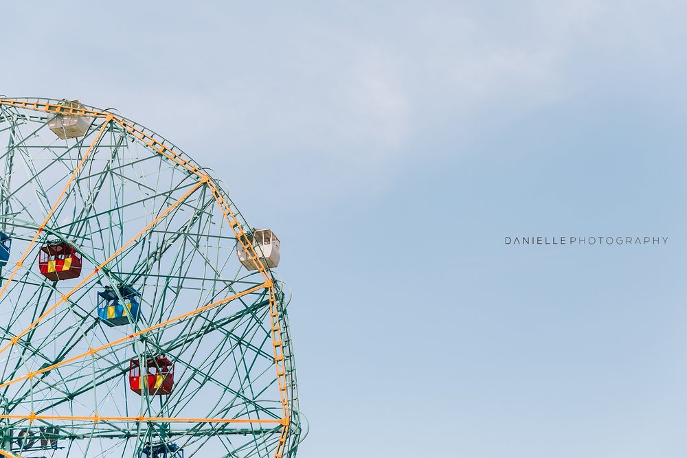 @DaniellePhotographySA_New_York_Coney_Island6.jpg
