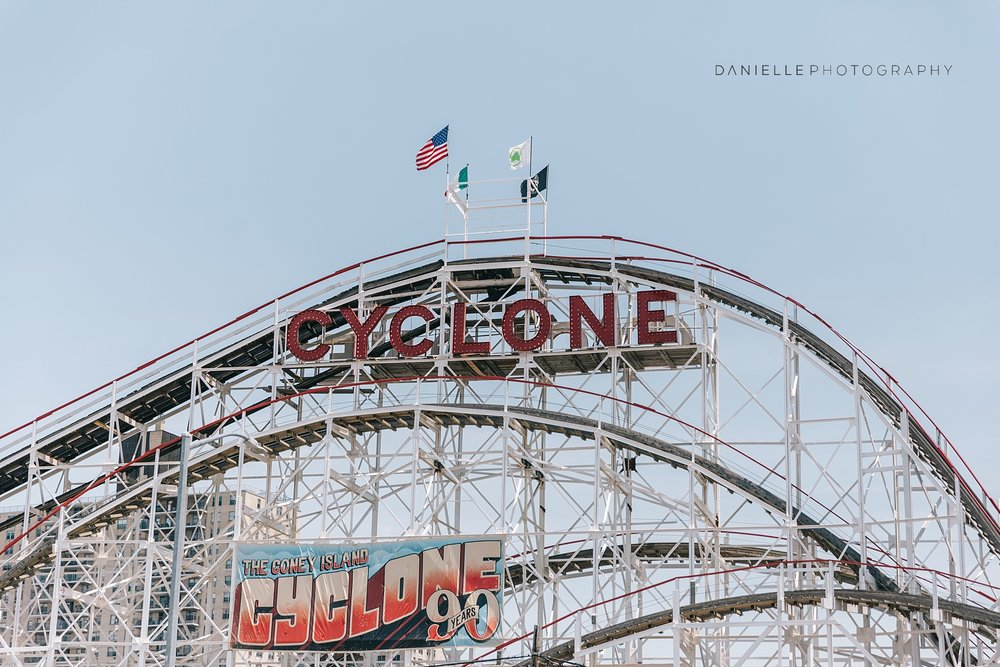 @DaniellePhotographySA_New_York_Coney_Island13.jpg