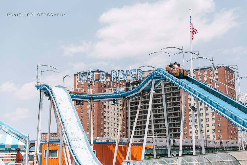 @DaniellePhotographySA_New_York_Coney_Island14.jpg