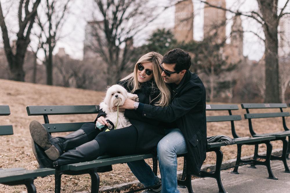 @DaniellePhotographySA_Maternity_Bruna&Rodrigo-3.jpg