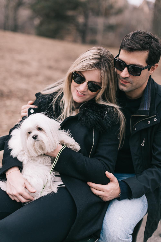 @DaniellePhotographySA_Maternity_Bruna&Rodrigo-4.jpg