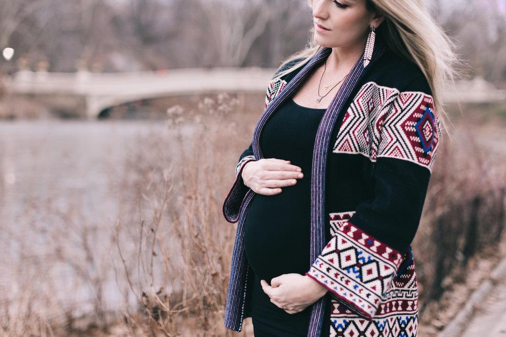 @DaniellePhotographySA_Maternity_Bruna&Rodrigo-33.jpg