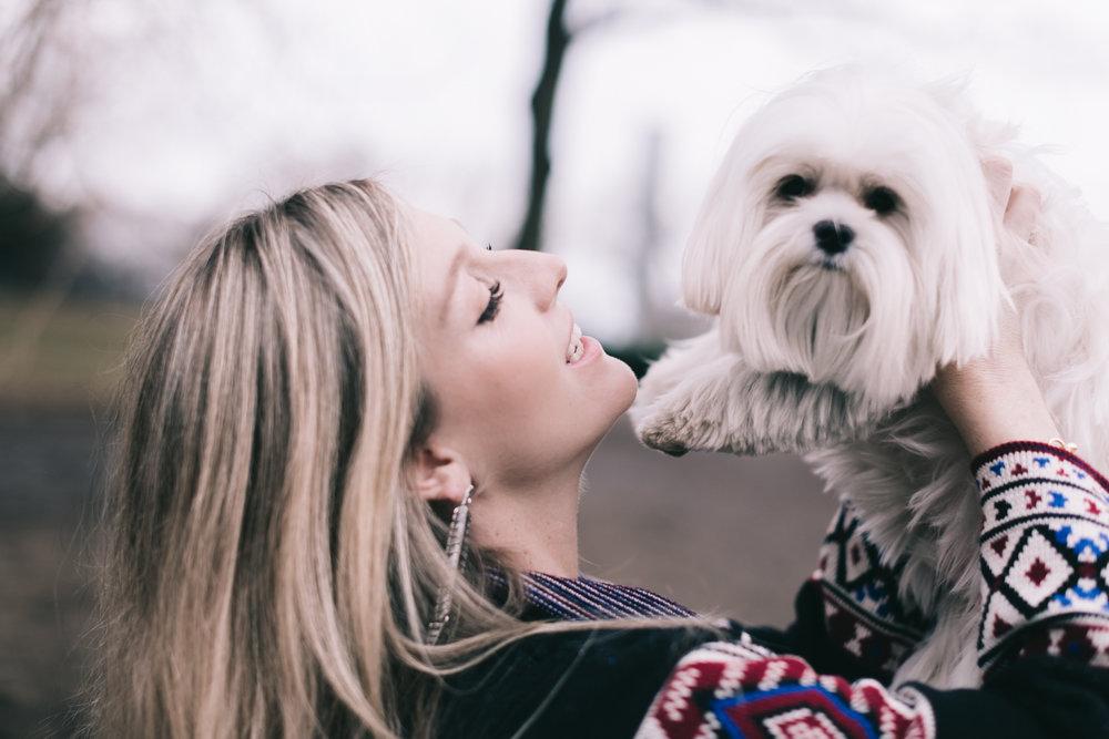 @DaniellePhotographySA_Maternity_Bruna&Rodrigo-36.jpg