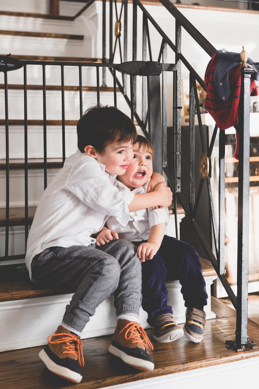 @DaniellePhotographySA_Family_Luana&Daniel-82.jpg