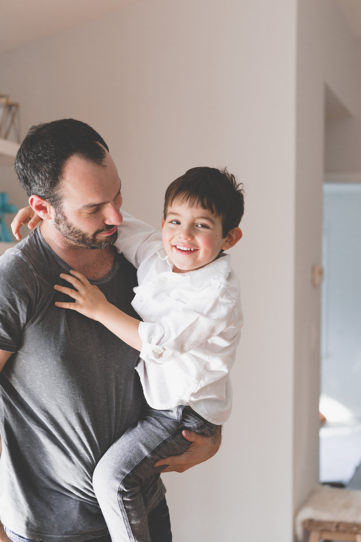 @DaniellePhotographySA_Family_Luana&Daniel-3.jpg