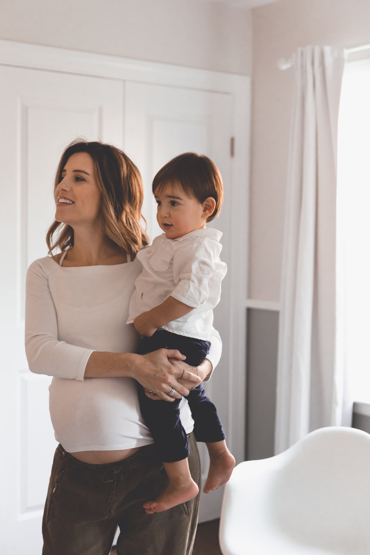 @DaniellePhotographySA_Family_Luana&Daniel-40.jpg