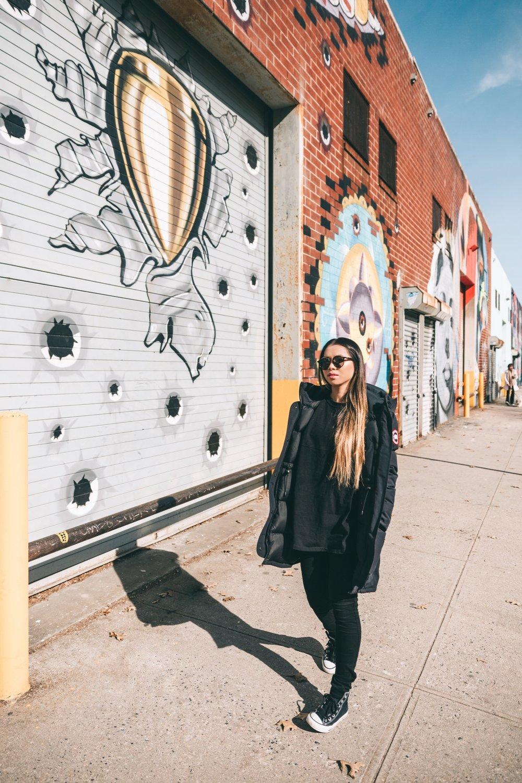 @DaniellePhotographySA_Juliana_NYC_Willamsburg18.jpg