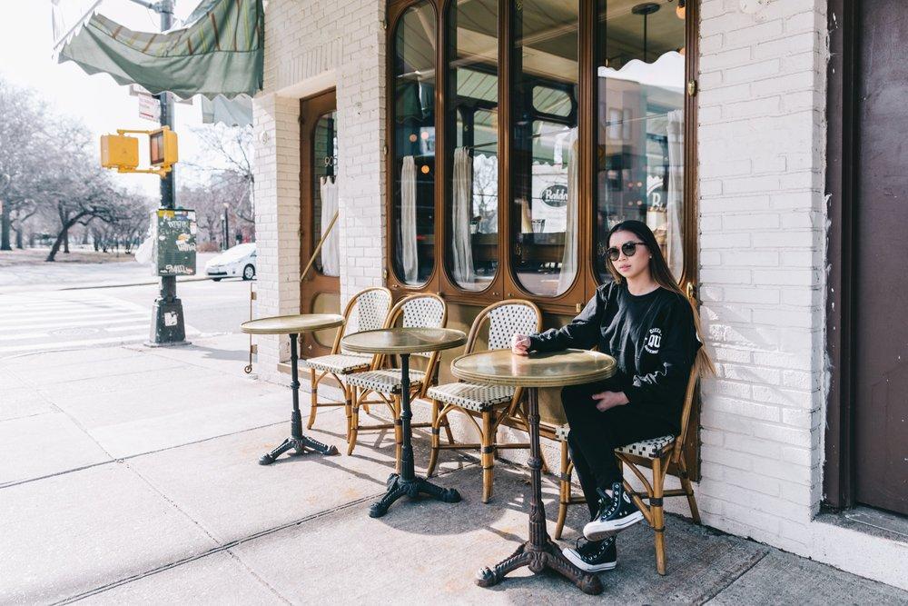 @DaniellePhotographySA_Juliana_NYC_Willamsburg6.jpg