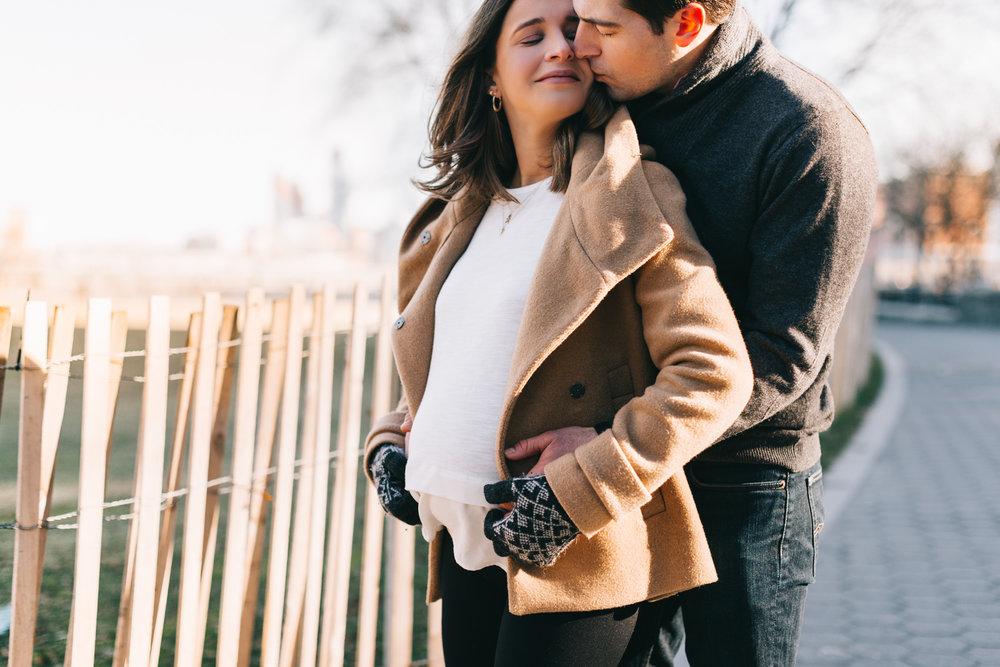 @DaniellePhotographySA_Camila&Michael_NY-2.jpg