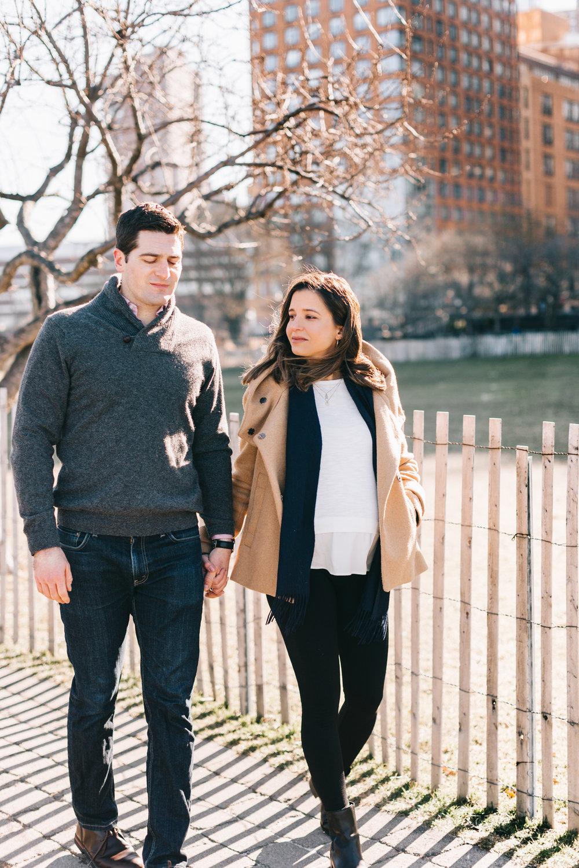 @DaniellePhotographySA_Camila&Michael_NY-11.jpg