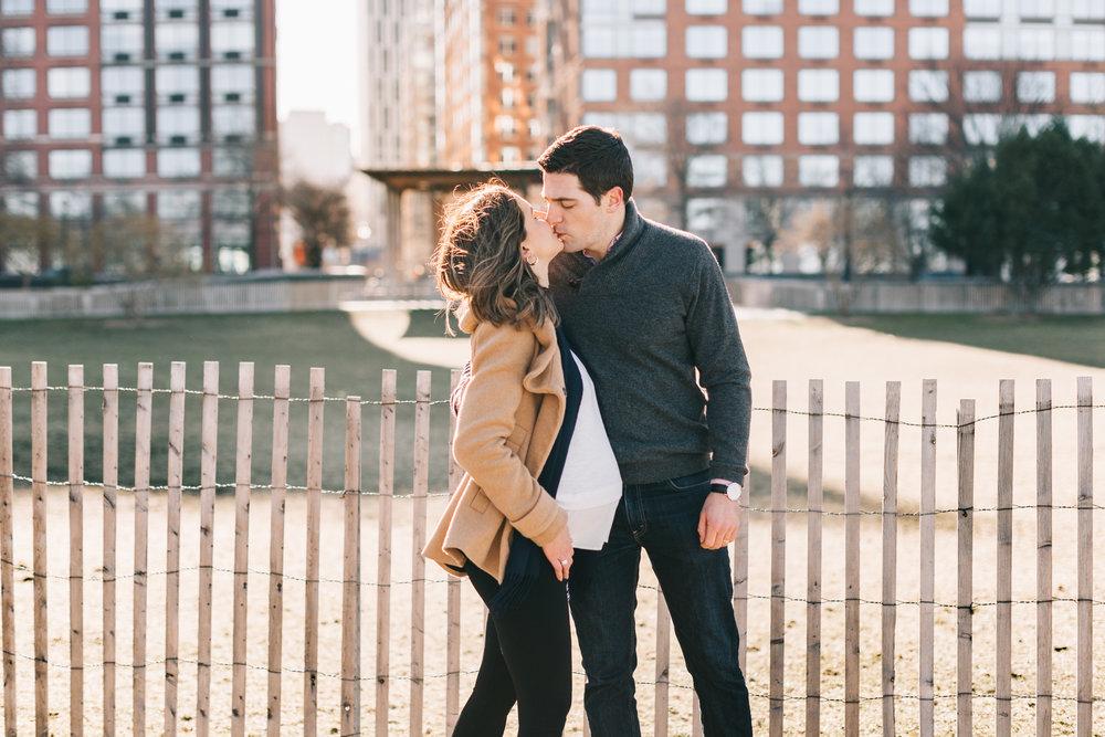 @DaniellePhotographySA_Camila&Michael_NY-13.jpg