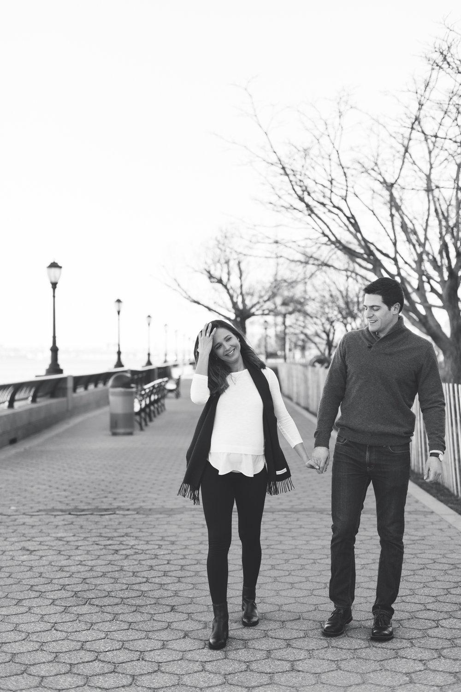 @DaniellePhotographySA_Camila&Michael_NY-7.jpg