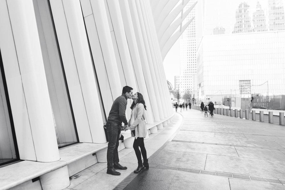 @DaniellePhotographySA_Camila&Michael_NY-28.jpg