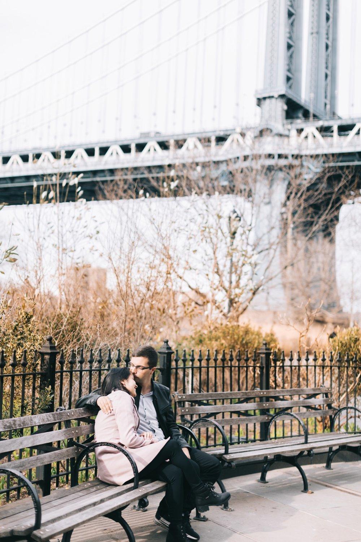 @DaniellePhotographySA_Brooklyn_NYC_GuilhermeMariana-12.jpg