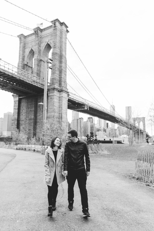 @DaniellePhotographySA_Brooklyn_NYC_GuilhermeMariana-22.jpg