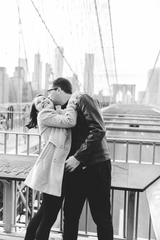 @DaniellePhotographySA_Brooklyn_NYC_GuilhermeMariana-37.jpg