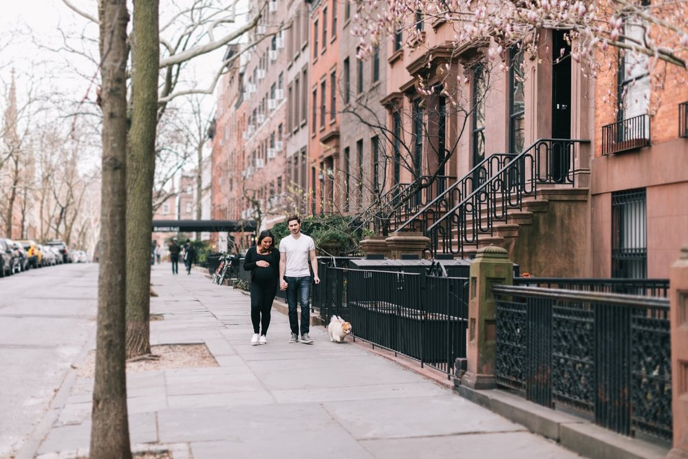 @DaniellePhotographySA_Brooklyn_NYC_GuilhermeMariana-14.jpg