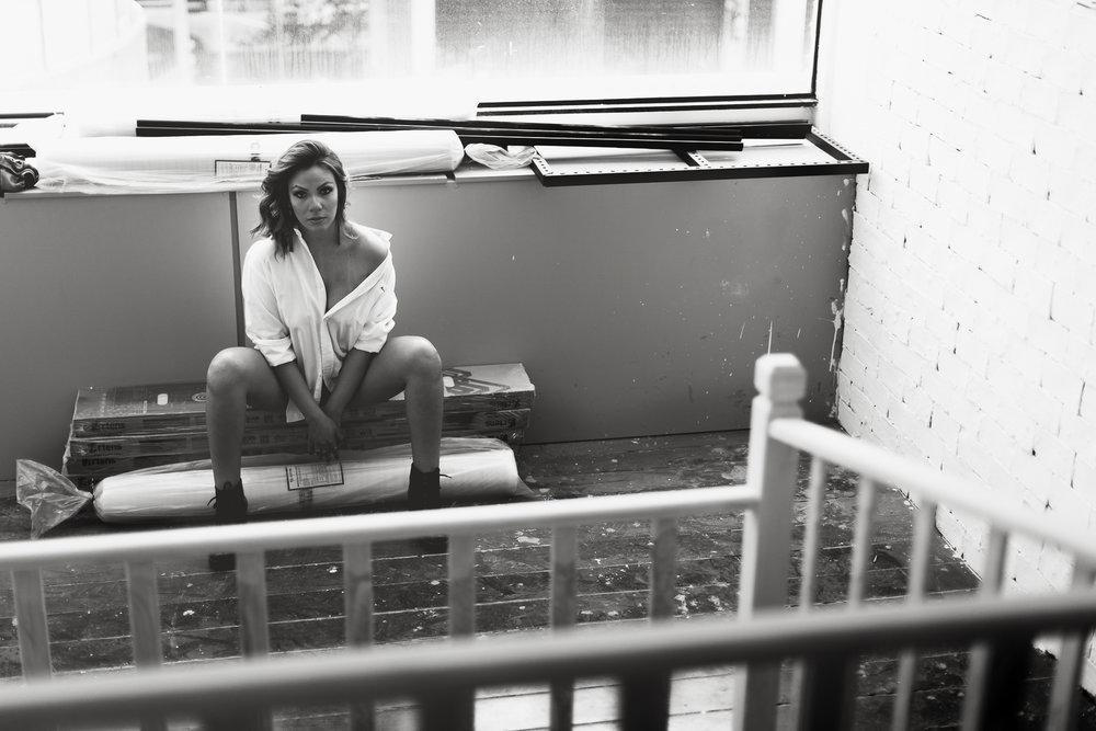 @daniellephotographysa_boudoir-23.jpg