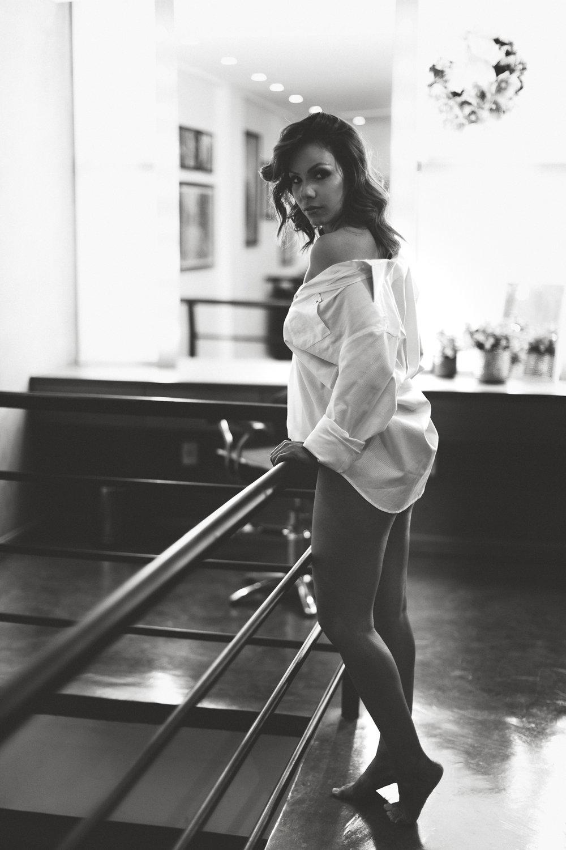 @daniellephotographysa_boudoir-20.jpg
