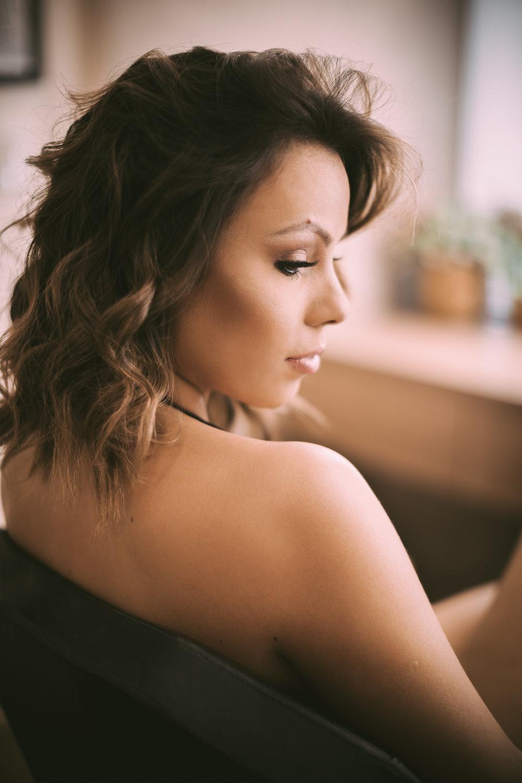 @daniellephotographysa_boudoir-3.jpg