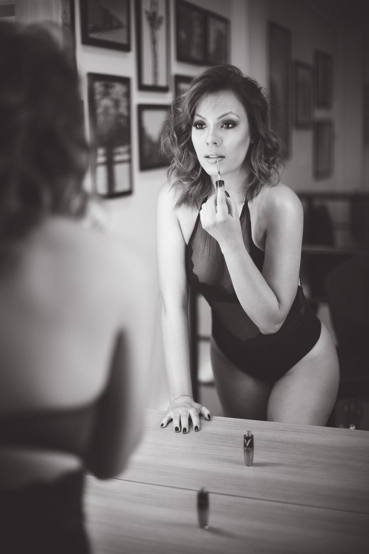 @daniellephotographysa_boudoir-5.jpg