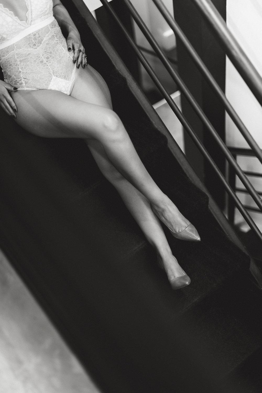 @daniellephotographysa_boudoir-13.jpg