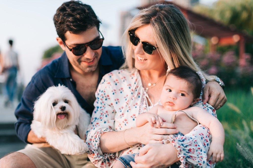 @DaniellePhotographySA_NYC_Family_BrunaRodrigo-36.jpg