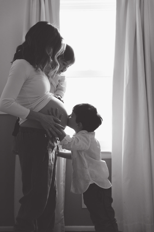 @DaniellePhotographySA_Family_Luana&Daniel-21.jpg