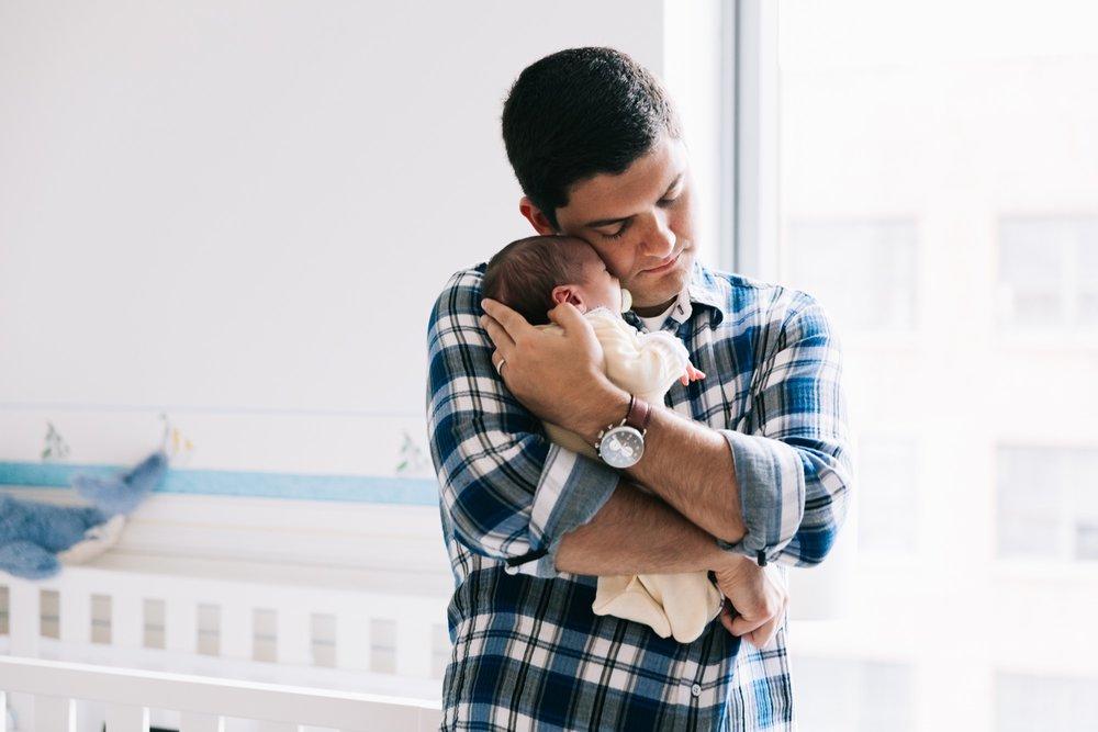 @DaniellePhotographySA_NYC_newborn_Tonia&Marcelo-66.jpg