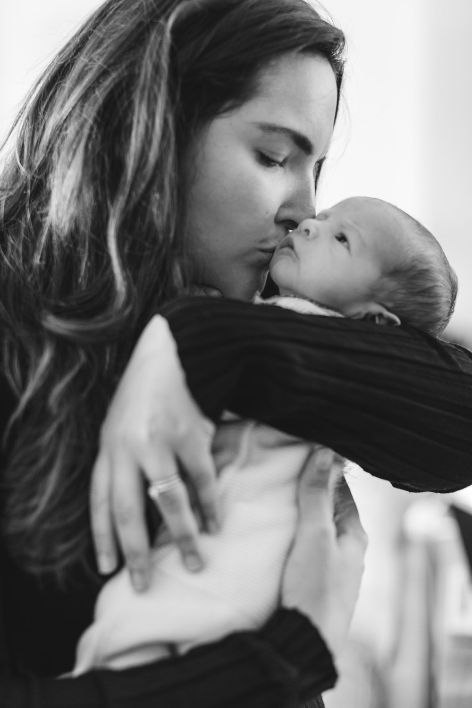 @DaniellePhotographySA_NYC_newborn_Tonia&Marcelo-136.jpg
